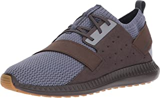 Best rogue leather shoes Reviews
