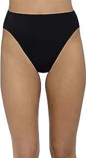 Calvin Klein Women's NY City High Waisted Bikini Bottom