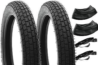 Suchergebnis Auf Für Simson Reifen