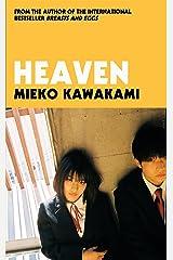 Heaven (English Edition) eBook Kindle