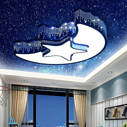 Children\'s Ceiling Lights: Amazon.co.uk