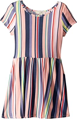 Candice Dress (Toddler/Little Kids/Big Kids)