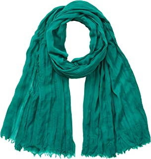 s.Oliver 女士围巾