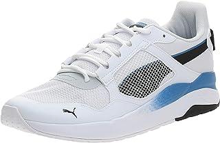 PUMA ANZARUN Unisex Adults Running Shoes