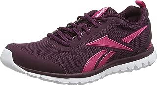 Sublite Sport, Zapatillas de Running para Mujer