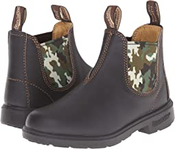 Blundstone Kids 537 (Toddler/Little Kid/Big Kid)