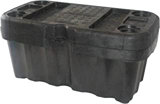 Best power packer storage container Reviews