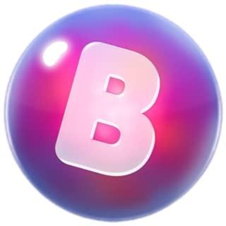 Burble