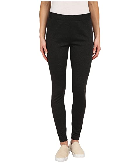 aa79c0accdc3a Vince Camuto Ponte Legging at Zappos.com