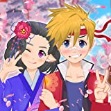Anime Avatar Erstellen