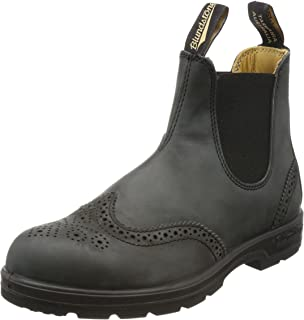 Blundstone Mens 1472 Leather Boots