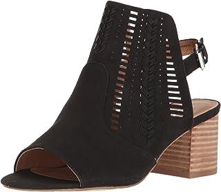 حذاء برقبة للكاحل للسيدات من ريبورت