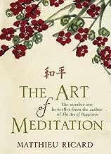 Best art of meditation matthieu ricard Reviews