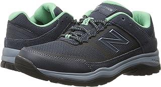(ニューバランス) New Balance メンズランニングシューズ?スニーカー?靴 WW669v1 Grey グレー 7 (25cm) B