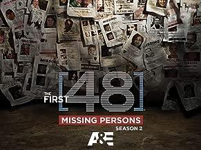 Best first 48 season 16 episodes Reviews