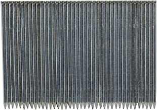 1,000 per Pack AIR LOCKER CN25AL 14 Gauge Concrete T-Nails for Concrete Nailers 2-1//2 Inch Smooth Shank