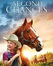 Best second chances dvd Reviews