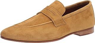 حذاء بيني لوفر للرجال من دونالد جيه بلاينر