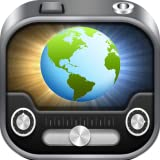 Radio FM AM Free - Radio World online + Radio Worldwide App to Listen to for Free on Amazon and Android