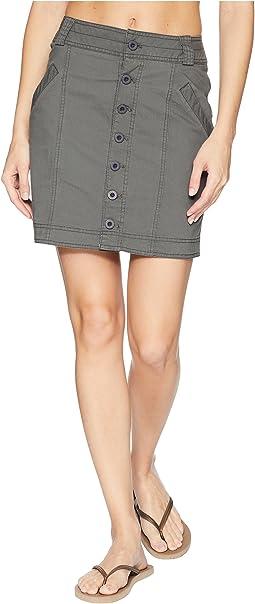 Wadi Rum Skirt