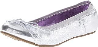 Elsie Ballet Flat (Toddler/Little Kid)