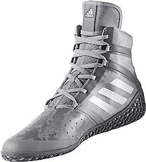 Adidas Impact Wrestling Schuh