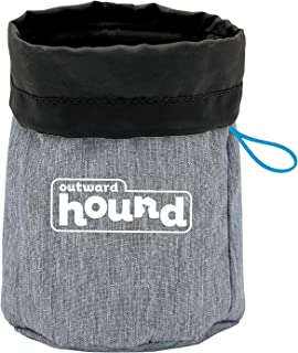 Best Outward Hound Dog Travel Accessories and Gear Review