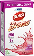 Best instant coffee calories Reviews