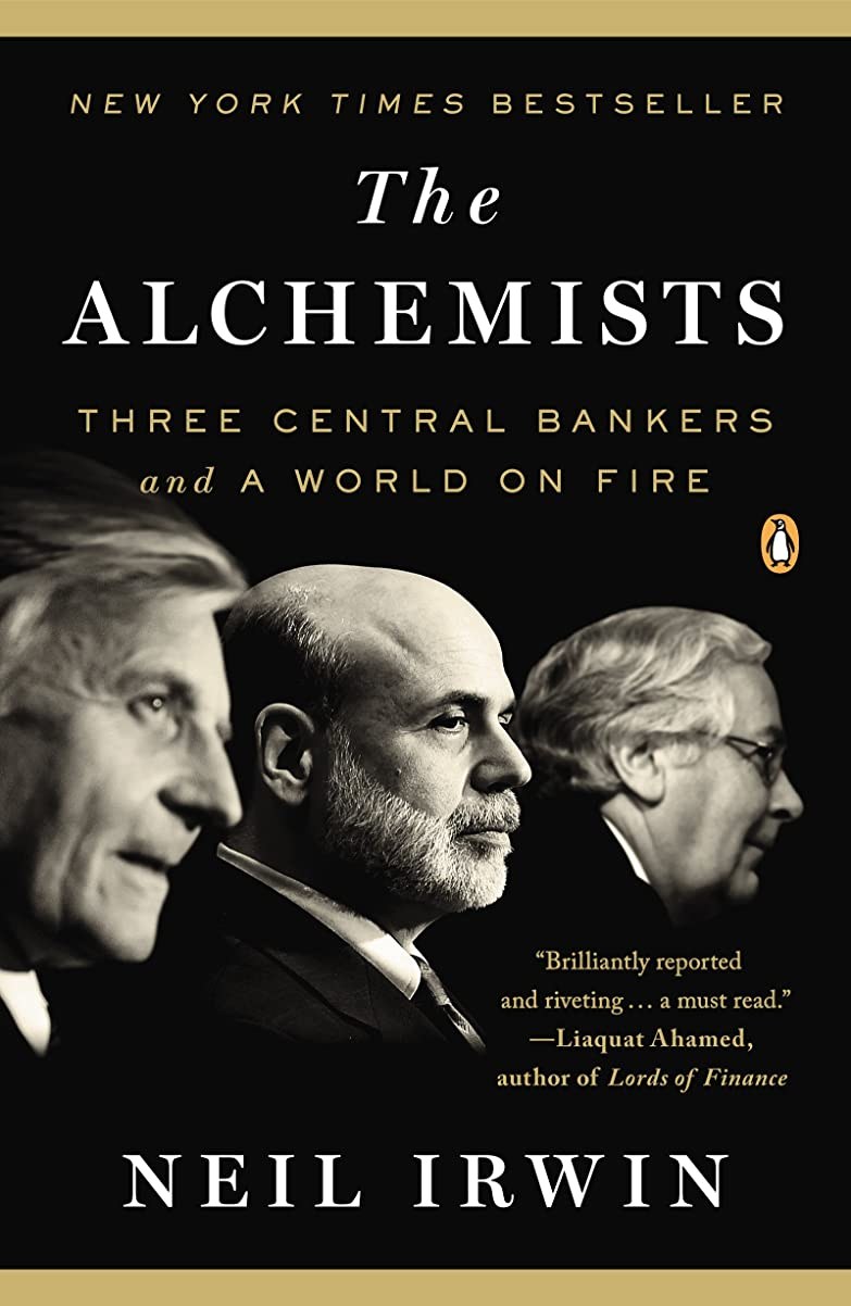戸口指定バングラデシュThe Alchemists: Three Central Bankers and a World on Fire (English Edition)