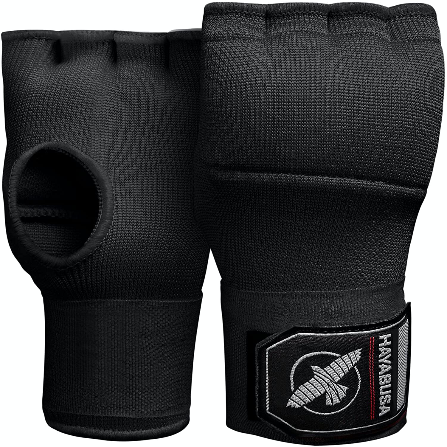 Hayabusa Product Outlet SALE Quick Gel Boxing Hand Gloves Wrap