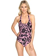 O'Neill - Luna One-Piece Swimsuit
