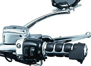 Suchergebnis Auf Für Motorrad Hebel 0 20 Eur Hebel Motorräder Ersatzteile Zubehör Auto Motorrad