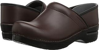 Dansko Women's Professional Leather