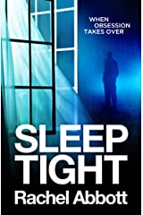 Sleep Tight Kindle Edition