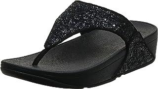 FitFlop Women's Heels Sandals Flip-Flop