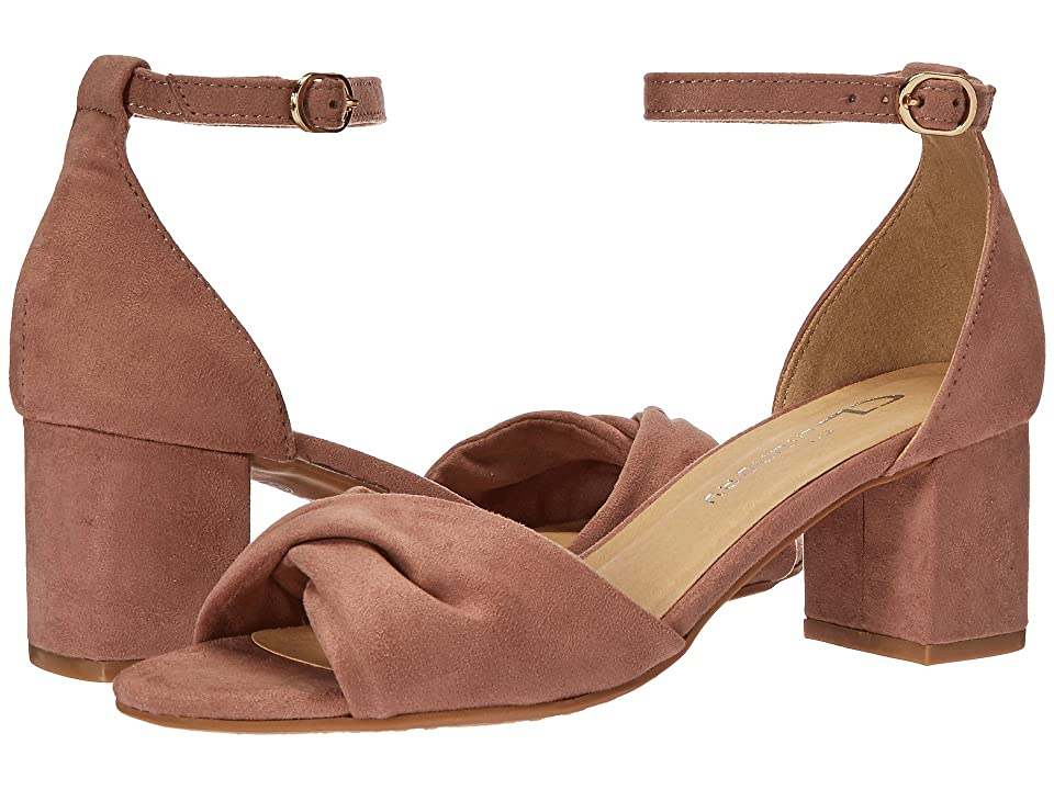 CL By Laundry Jill (Powder Suede) Women