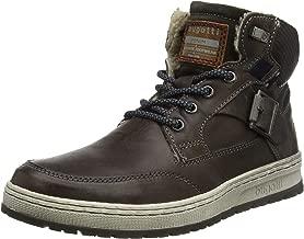 bugatti loafers