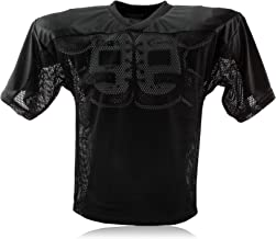 Fan Edition Stickerei American Football T-Shirt Fu/ßball Sportswear # 56 Giants Taylor Rugby Trikots f/ür M/änner und Frauen S-XXXL