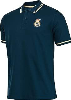 Amazon.es: Real Madrid - Hombre: Ropa