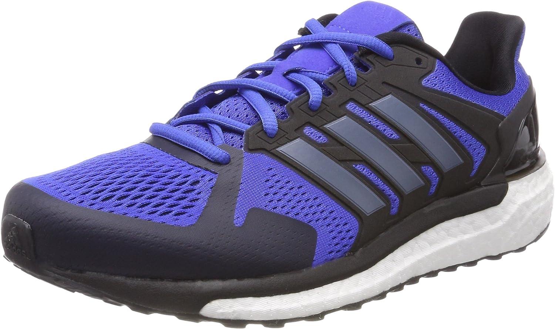 Adidas Men's Supernova St Running shoes