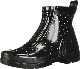 حذاء المطر LINAZIP للسيدات من Tretorn