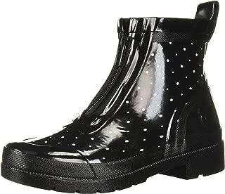 Women's LINAZIP Rain Boot