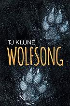 Wolfsong (Green Creek)