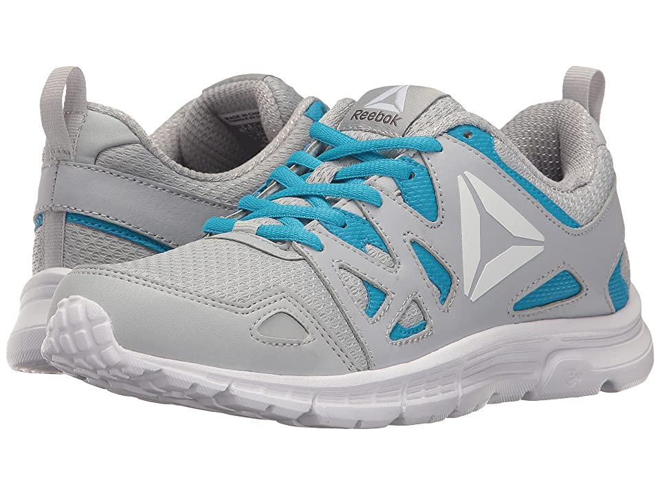Reebok Run Supreme 3.0 MT (Cloud Grey/Caribbean Teal/Asteroid Dust) Women