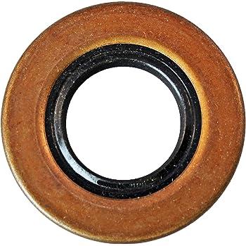 Precision 471555 Seal