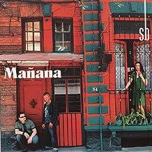 Manana by Sin Bandera (2005-11-24)