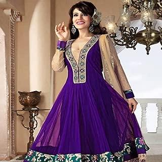 Chudidar Anarkali Dress Designs for Indian Girls Vol 3