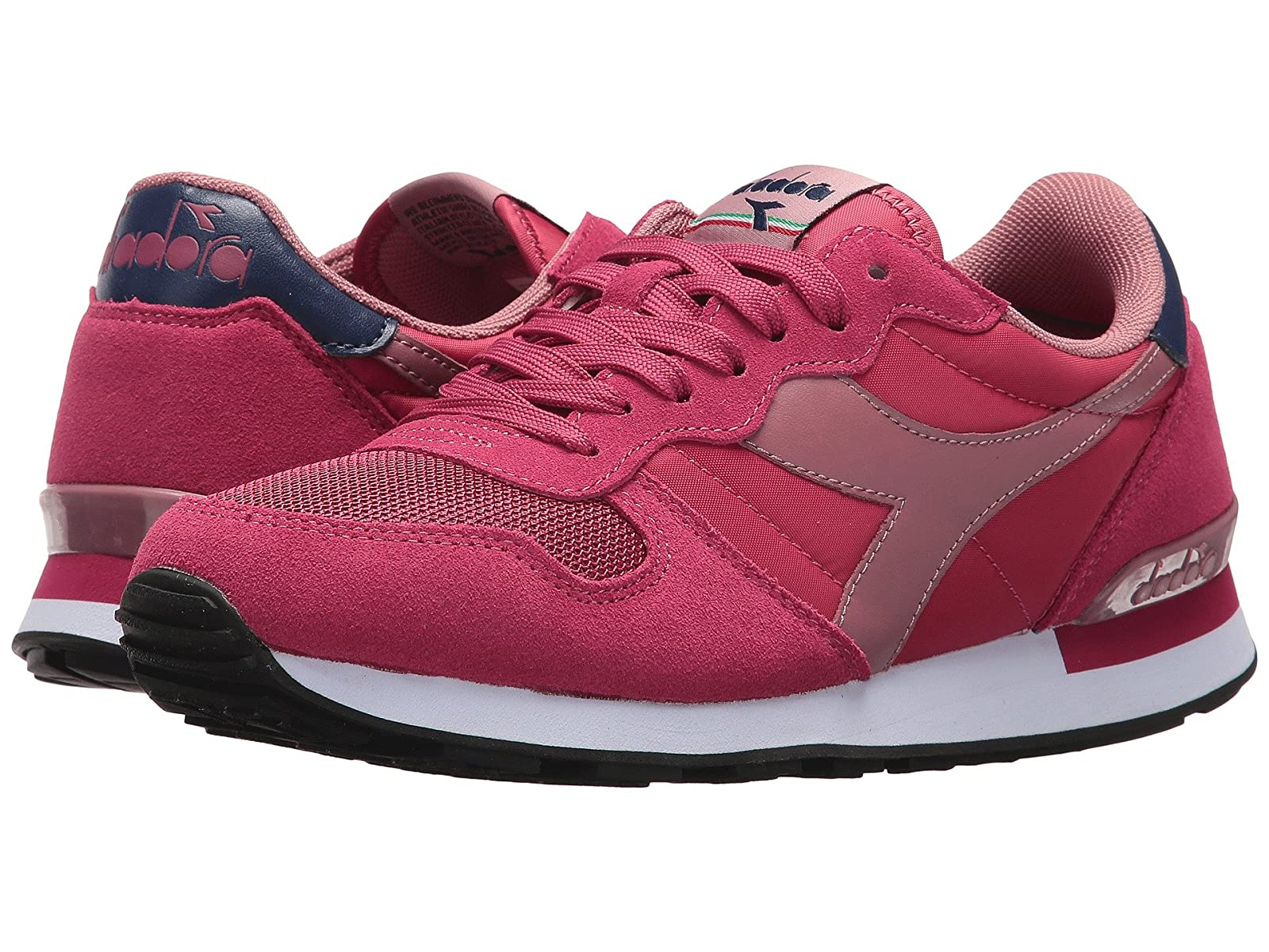 Diadora CamaroCheap and distinctive eye-catching shoes