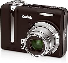 Best kodak easyshare 12mp digital camera Reviews