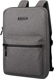 Best laptop sleeve backpack Reviews